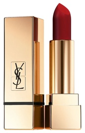 Yves Saint Laurent Rouge Pur Couture The Mats Lip Color 3.8g 203