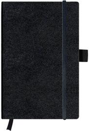 Herlitz Note Book Classic A5/96 Black