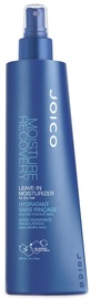 Joico Moisture Recovery Leave In Moisturizer 300ml
