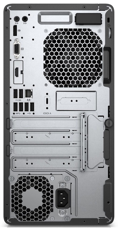 HP ProDesk 400 G5 MT 4CZ57EA PL