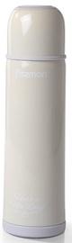 Fissman Vacuum Bottle 480 ml