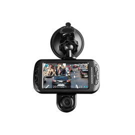 Modecom MC-CC15 Car Video Recorder