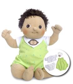 Кукла Rubens Barn