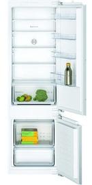 Iebūvējams ledusskapis Bosch KIV87NFF0