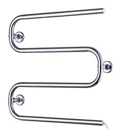 Elektriline käterätikuivati Brisk, 600x400 mm