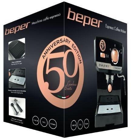 Beper BC.001
