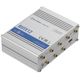 4G modems Teltonika RUTX12