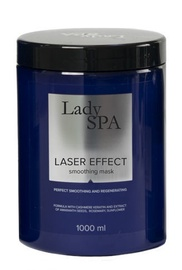 Profis Lady Spa Laser Effect Maska 1000ml