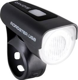 Велосипедный фонарь Sigma Roadster 1718560