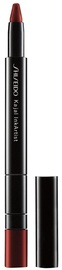 Shiseido Kajal InkArtist Shadow, Liner & Brow Pencil 0.8g 04