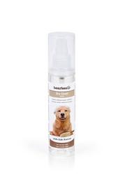 Beeztees Dry Spray Shampoo 150ml