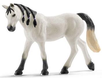 Žaislinė figūrėlė Schleich Horse Club Arabian Mare 13908