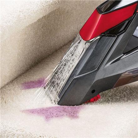 Пылесосы - швабры Bissell Stain Eraser 2005N
