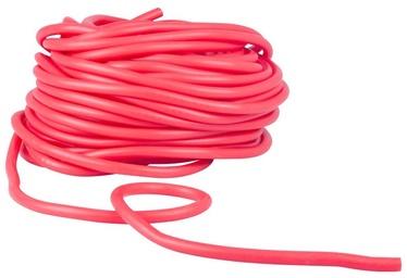 inSPORTline Resistance Tube Band Morpo Roll Medium 10997