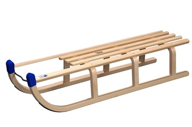 Rogės Davos DCL 60110, 110 cm
