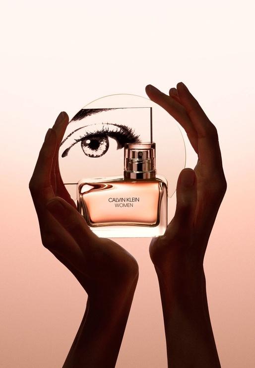 Parfüümvesi Calvin Klein Women Intense 50ml EDP