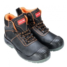 Lahti Pro LPTOMD Ankle Boots S1 SRA Size 40