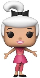 Funko Pop! Animation Jetsons Judy Jetson 511