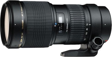 Tamron SP AF 70-200mm f/2.8 Di LD (IF) for Pentax