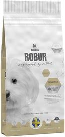 Bozita Robur Sensitive Grain Free Chicken 11.5kg