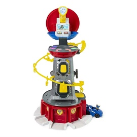 Paw Patrol Mighty Pups Lookout Tower 6053408