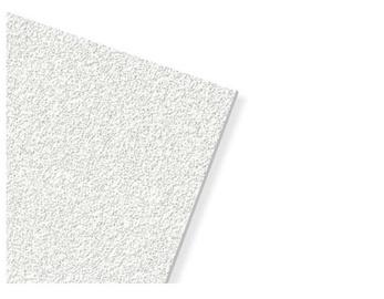 Kabamųjų lubų plokštės AMF Orbit 60 x 60 x 0,13 cm. DGK