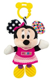 Clementoni Disney Baby Minnie First Activities 00109037