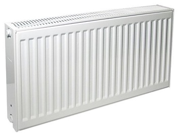 Purmo Compact C22 Side Radiator 600x1000mm