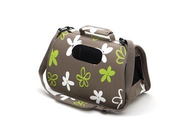 Gyvūno transportavimo krepšys Comfy, 39 x 19 x 24 cm