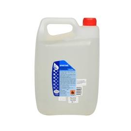 Koslita Disinfectant For Surfaces 5l