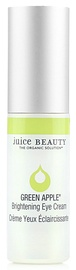 Juice Beauty Green Apple Brightening Eye Cream 15ml