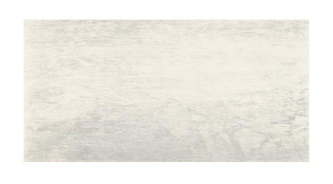 Keraminės sienų plytelės Andain GRYS, 30x60 cm