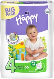 Bella Happy Maxi 4 66