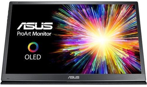 Asus ProArt PQ22UC