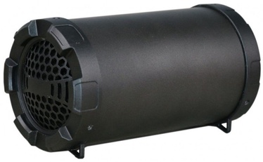 Belaidė kolonėlė Omega OG71B Black, 5 W