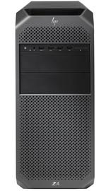 HP Z4 G4 Workstation + GeForce GT 1030 Bundle