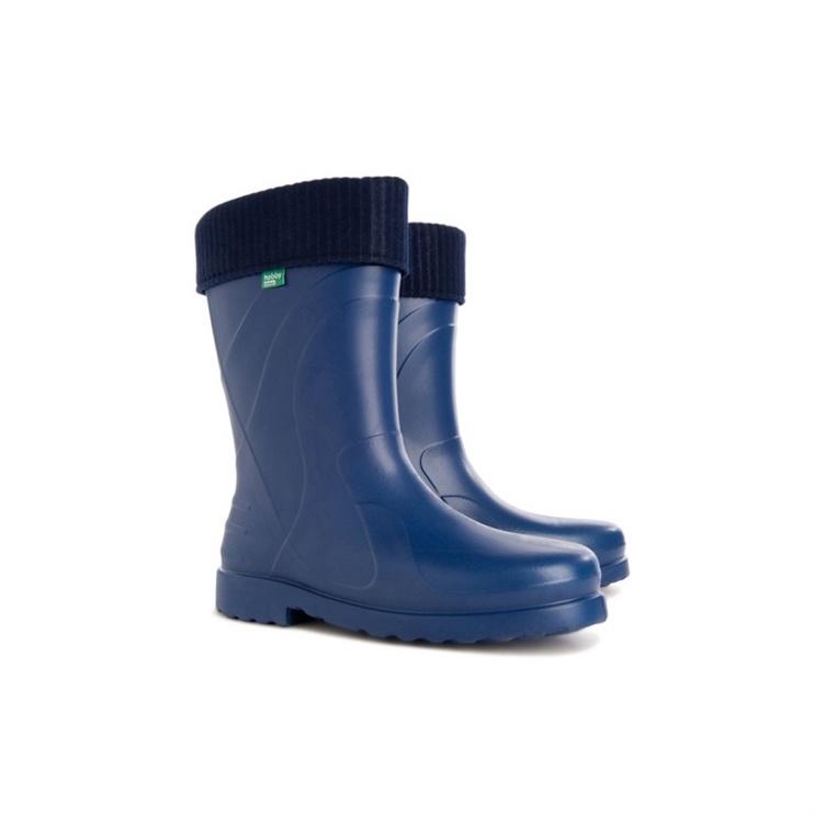 Резиновые сапоги Demar Luna A 0220 Rubber Boots 37