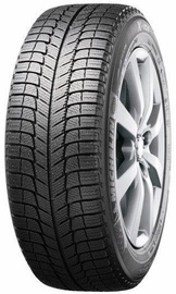 Žieminė automobilio padanga Michelin X-Ice XI3, 225/40 R18 92 H XL