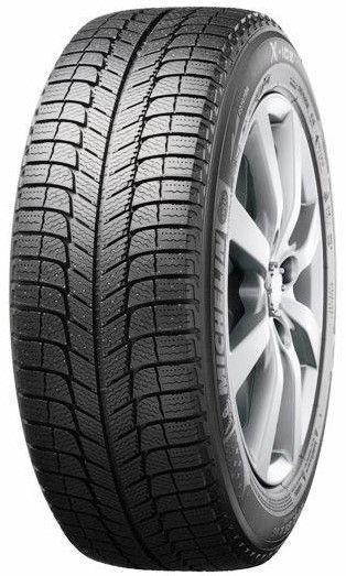 Automobilio padanga Michelin X-Ice XI3 225 40 R18 92H XL