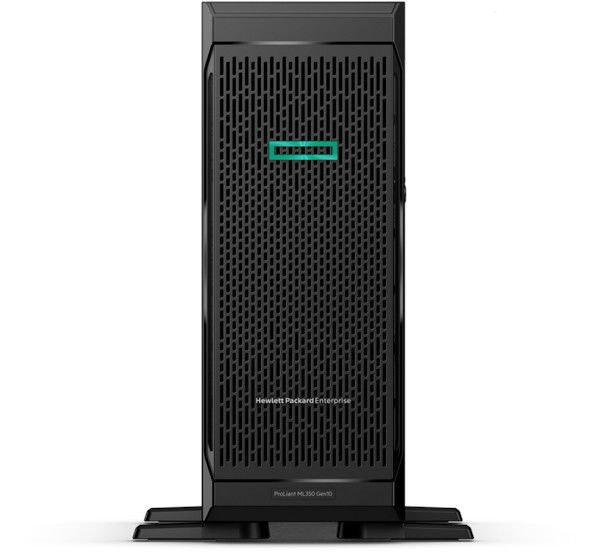 Сервер HP P11050-421, 16 GB