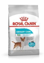 Royal Canin Mini Urinary Care Adult 8kg