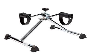 Arm-Leg Trainer Silver