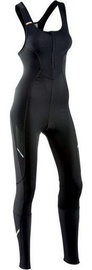 Northwave Swift Bibtights Selective Protection Black S