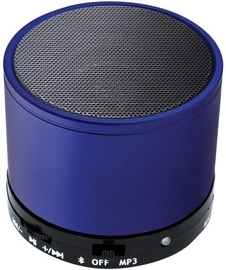 Setty Junior Bluetooth Speaker Blue