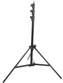 Manfrotto Alu Master 3 Riser 12' AC Stand
