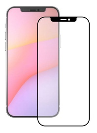 Ksix Apple iPhone 12 Pro Max Screen Glass