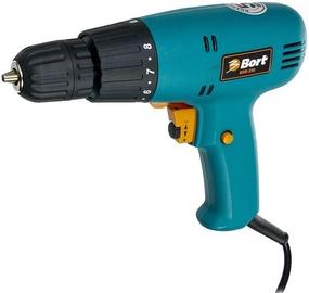 BORT BSM-250 Drill