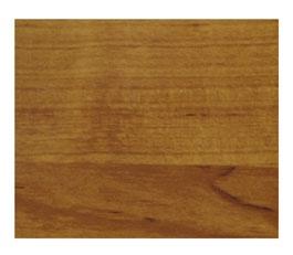 Lipnioji plėvelė 5117-2, 90 cm