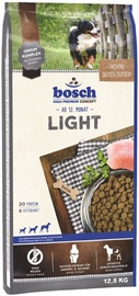 Bosch PetFood Light 12.5kg