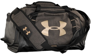 Under Armor Undeniable Duffle 3.0 XS Brown